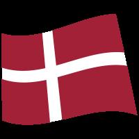 AKTIV Ikon - Dansk foder