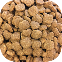 ALL CATS kibbles 400x400.jpg