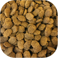 ALL DOGS GF kibbles 400x400.jpg