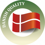 ALL Danish Quality