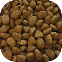 SPOT Tasty cat Kibbles 400x400